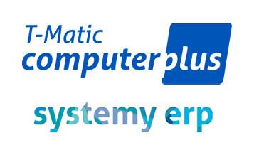 logo_t-matic