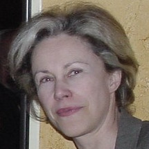 Nina Rotach
